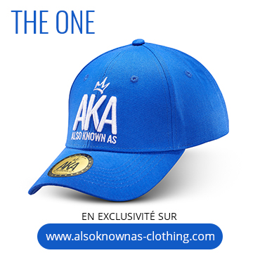 https://www.alsoknownas-clothing.com/fr/accueil/30-casquette-aka-the-one