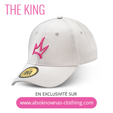 https://www.alsoknownas-clothing.com/fr/collections/33-the-king