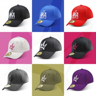 https://www.alsoknownas-clothing.com/fr/39-collections-casquettes-thirt-aka