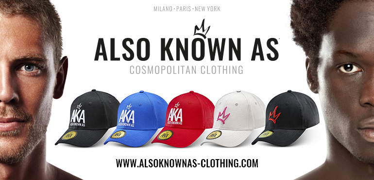 https://www.alsoknownas-clothing.com